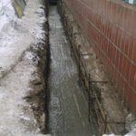 ukreplenie-fundamenta-betonnym-pojasom-1024x576